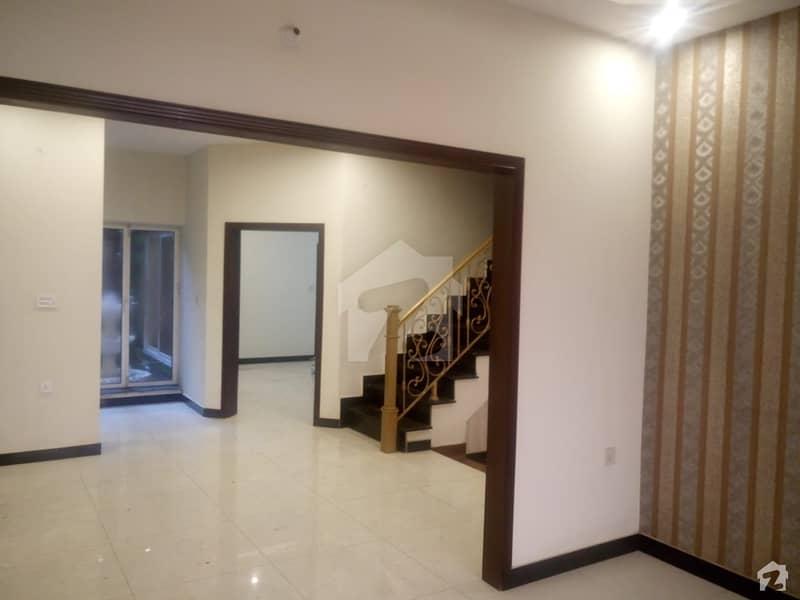 A Perfect House Awaits You In Fazaia Housing Scheme Lahore