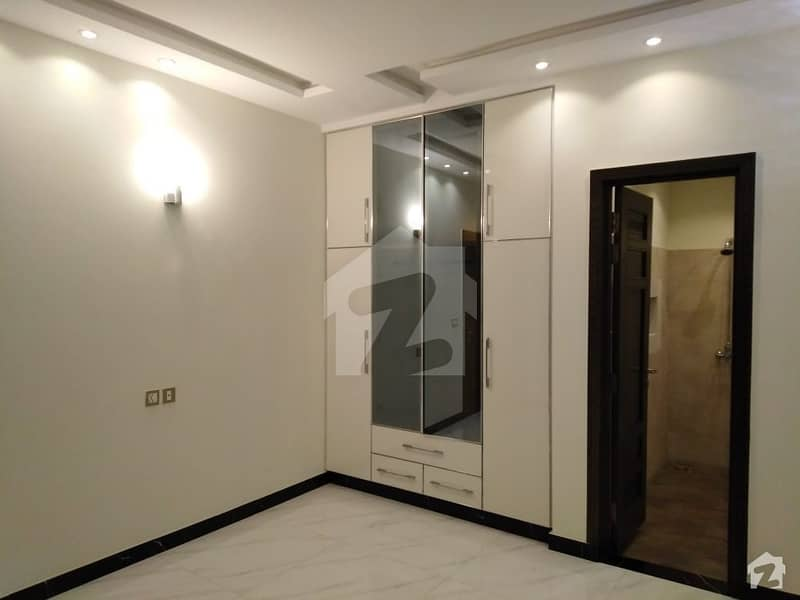 1 Kanal House For Sale In Lahore