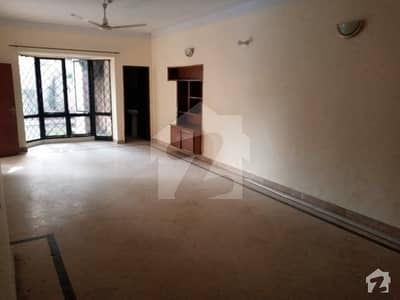 1 Kanal House For Rent Mm Alam Link