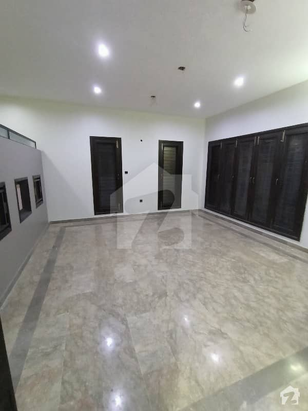 Idyllic House Available In North Nazimabad - Block H For Rent