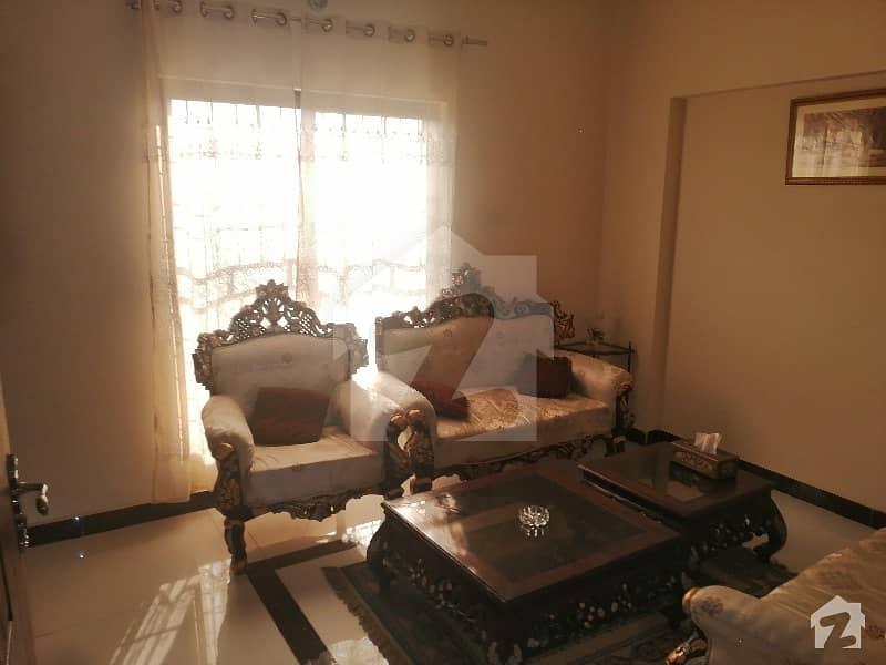 گرینڈ ایوینیوز ہاؤسنگ سکیم لاہور میں 4 کمروں کا 5 مرلہ مکان 80 لاکھ میں برائے فروخت۔
