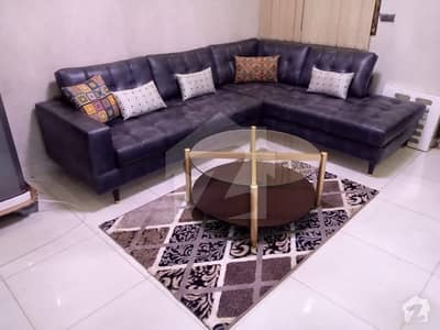 Mecca Towers Ground Floor One Bed Apartment For Rent