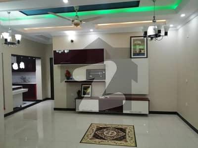 ایف ۔ 17 اسلام آباد میں 3 کمروں کا 10 مرلہ مکان 35 ہزار میں کرایہ پر دستیاب ہے۔
