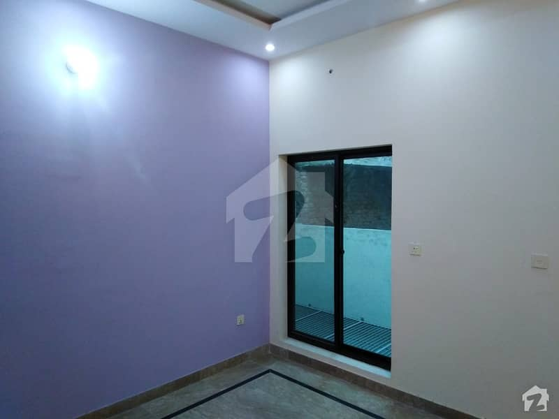 Ready To Sale A House 5 Marla In Lahore - Jaranwala Road Lahore