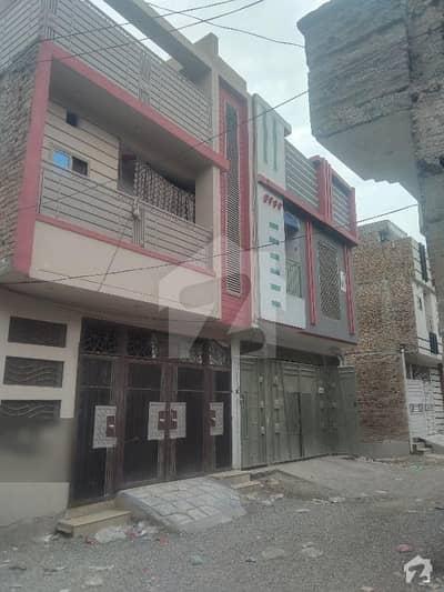 Star Property Dealer Offer House For Rent