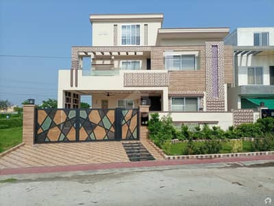 Sale A House In Gujranwala Prime Location