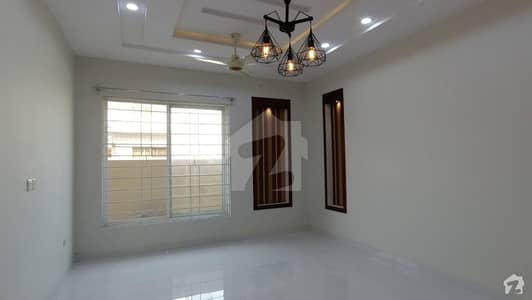 Top City1 10 Marla Brand New House 5 Bed