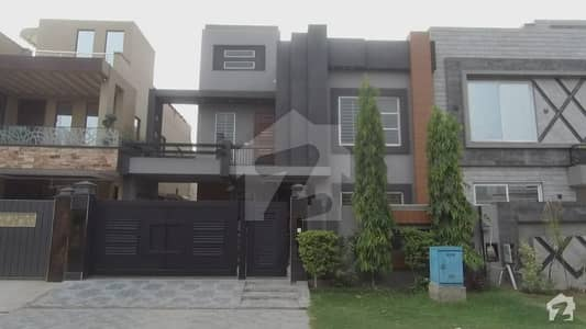 You Can Find A Gorgeous House For Sale In Paragon City