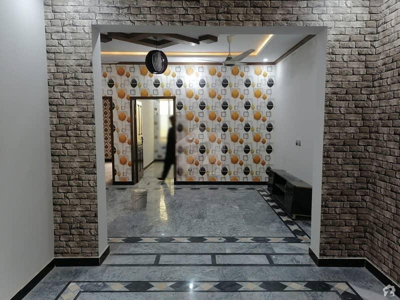 5 Marla House For Sale In Lehtarar Road