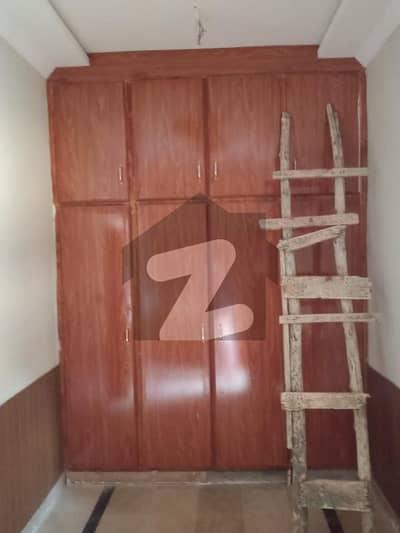 3 Marla House In Kiyani Town Urgent Sale