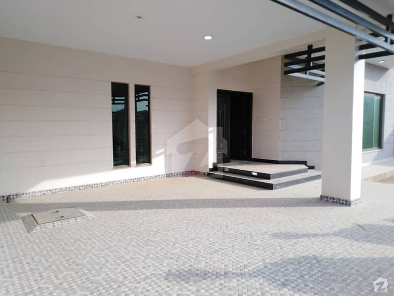 Brigadier House Is Available For Sale