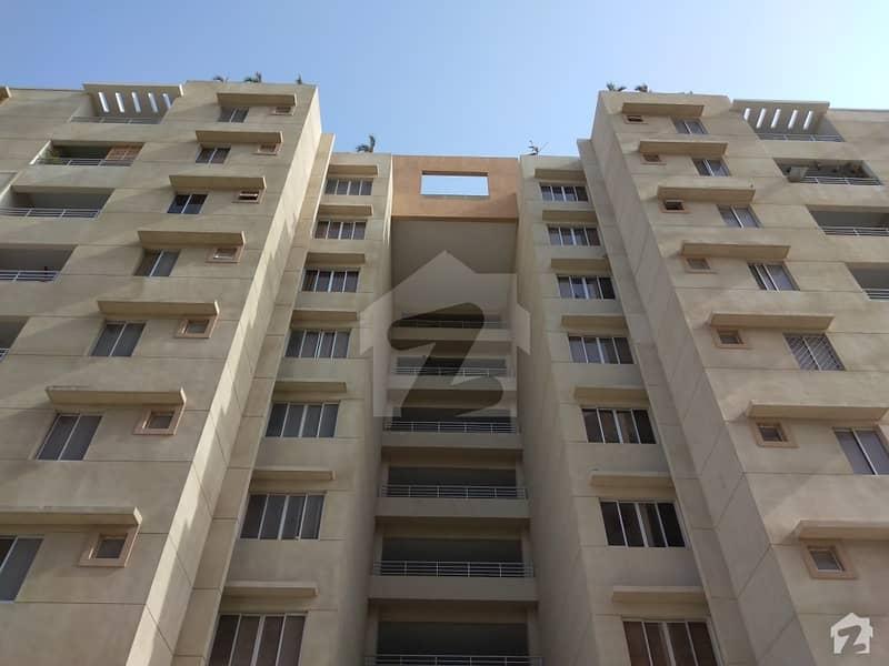 نیوی ہاؤسنگ سکیم کارساز روڈ نیوی ہاؤسنگ سکیم کارساز کراچی میں 4 کمروں کا 1.02 کنال فلیٹ 8.5 کروڑ میں برائے فروخت۔