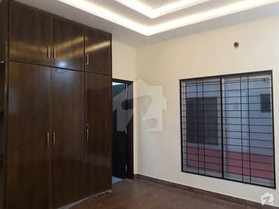 1 Bed Union Luxury Apartment In Etihad Town Raiwind Road Lahore