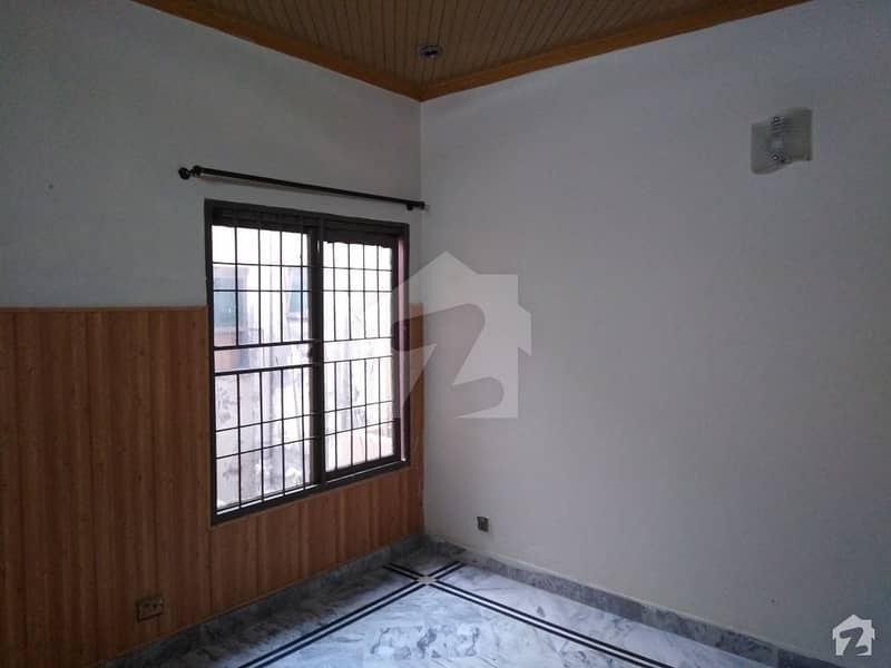 ایس اے گارڈنز فیز 2 ایس اے گارڈنز جی ٹی روڈ لاہور میں 2 کمروں کا 4 مرلہ مکان 52 لاکھ میں برائے فروخت۔