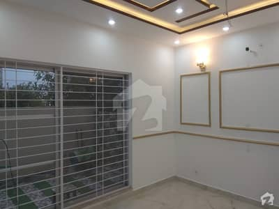 1 Kanal House In Stunning Formanites Housing Scheme Is Available For Rent