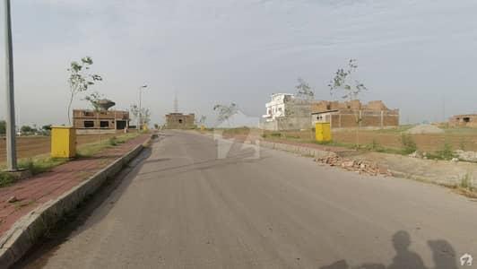 بحریہ ٹاؤن فیز 8 ۔ سیکٹر ایف - 2 بحریہ ٹاؤن فیز 8 بحریہ ٹاؤن راولپنڈی راولپنڈی میں 10 مرلہ رہائشی پلاٹ 75 لاکھ میں برائے فروخت۔