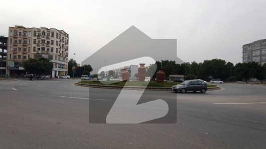 بحریہ ٹاؤن ۔ بلاک ڈی ڈی بحریہ ٹاؤن سیکٹرڈی بحریہ ٹاؤن لاہور میں 10 مرلہ رہائشی پلاٹ 1.22 کروڑ میں برائے فروخت۔