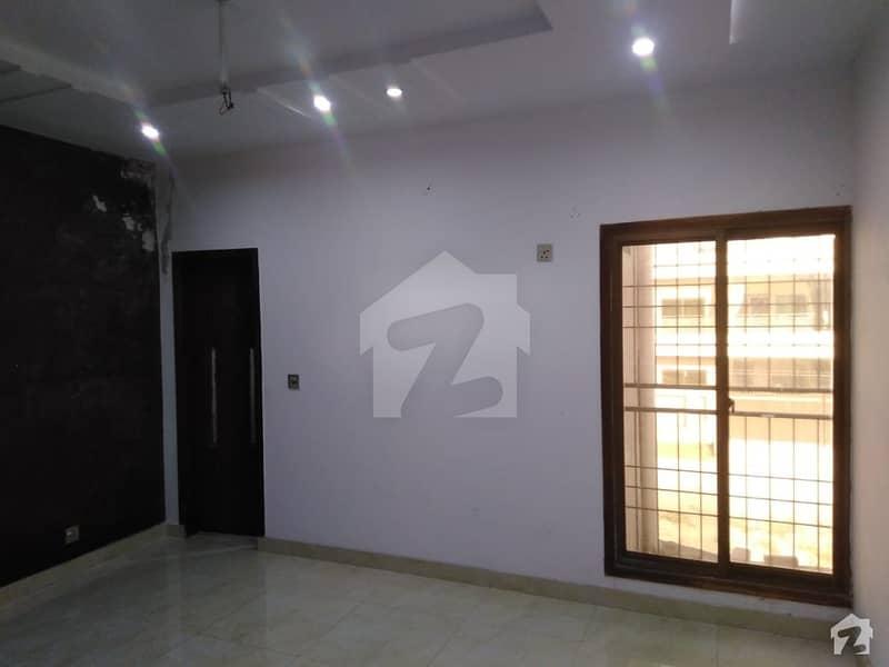 House For Sale In Beautiful Fazaia Housing Scheme
