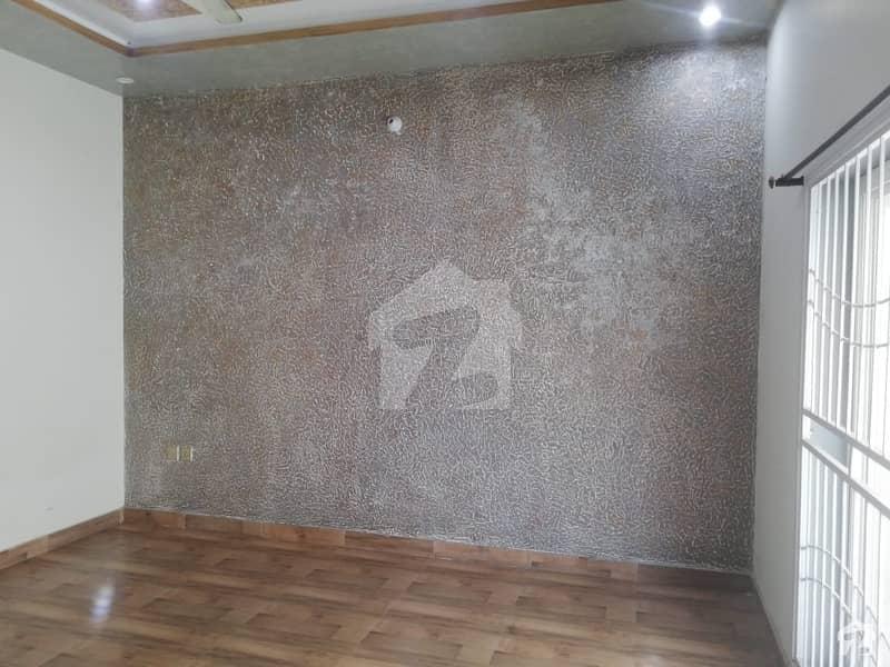سٹی ہاؤسنگ سوسائٹی سیالکوٹ میں 5 کمروں کا 10 مرلہ مکان 2.5 کروڑ میں برائے فروخت۔
