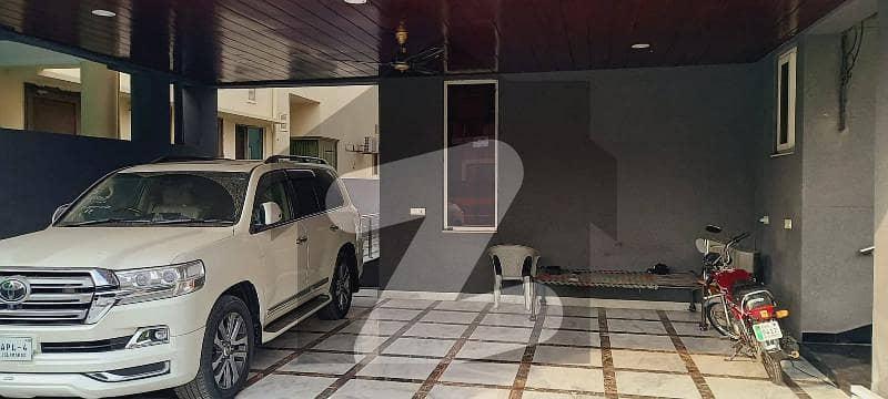 مغلپورہ لاہور میں 6 کمروں کا 5 مرلہ مکان 1.8 کروڑ میں برائے فروخت۔