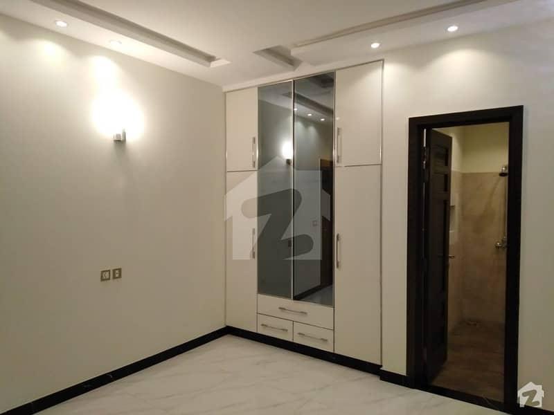 Good 1 Kanal House For Sale In Fazaia Housing Scheme
