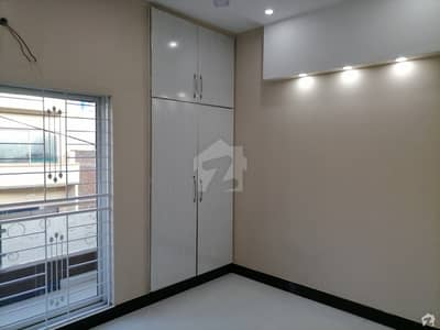 Spaciously Planned 5 Marla House In College Road Available