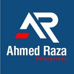 Darwesh