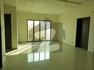 ڈی ایچ اے فیز 2 - بلاک کیو فیز 2 ڈیفنس (ڈی ایچ اے) لاہور میں 4 کمروں کا 10 مرلہ مکان 90 ہزار میں کرایہ پر دستیاب ہے۔