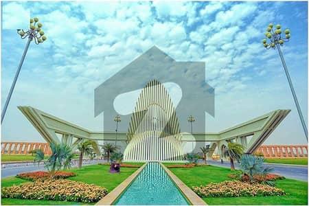 لو کاسٹ ۔ بلاک ڈی لو کاسٹ سیکٹر بحریہ آرچرڈ فیز 2 بحریہ آرچرڈ لاہور میں 8 مرلہ رہائشی پلاٹ 50 لاکھ میں برائے فروخت۔