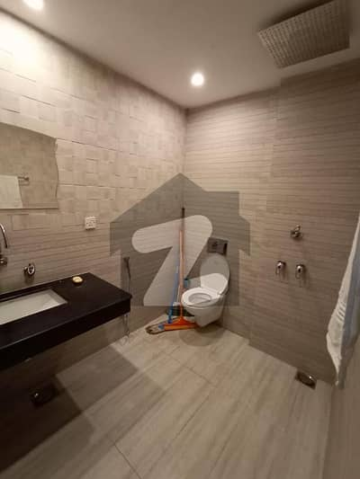 Time Square Bahria Orchard Apt. Booking 860000