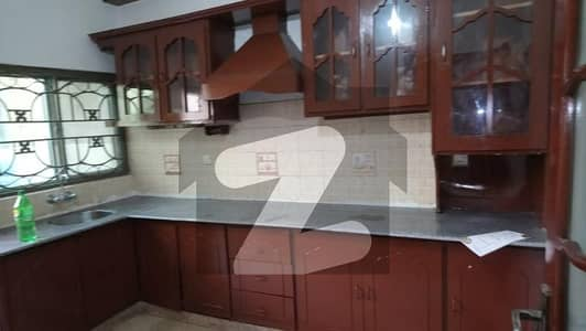 Brand New 4 Bedroom house for Sale