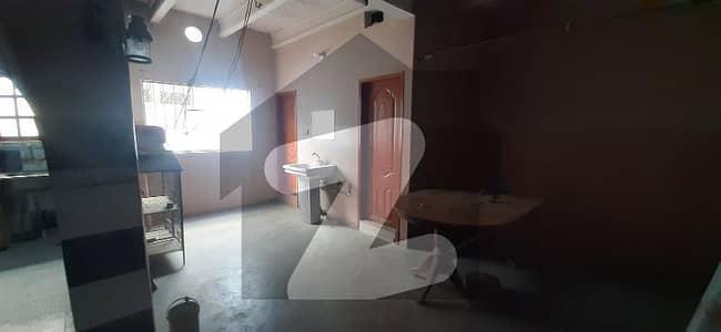 فیڈرل بی ایریا ۔ بلاک 16 فیڈرل بی ایریا کراچی میں 4 کمروں کا 5 مرلہ مکان 1.95 کروڑ میں برائے فروخت۔