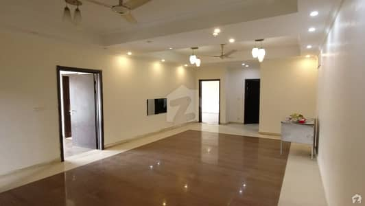 2 Bed Luxury Apartment Available For Sale In Dha Sector F Islamabad