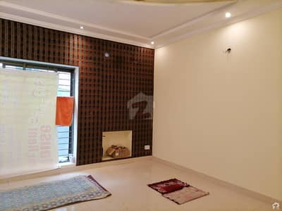 Affordable House Of 1 Kanal Is Available For Rent