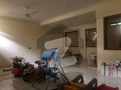 ڈی ایچ اے فیز 7 ڈی ایچ اے کراچی میں 3 کمروں کا 1 کنال مکان 8.5 کروڑ میں برائے فروخت۔