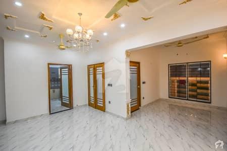 پنجاب کوآپریٹو ہاؤسنگ ۔ بلاک ڈی پنجاب کوآپریٹو ہاؤسنگ سوسائٹی لاہور میں 3 کمروں کا 5 مرلہ مکان 1.75 کروڑ میں برائے فروخت۔