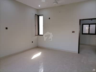 100 Square Yards House In Stunning Malir Is Available For Sale