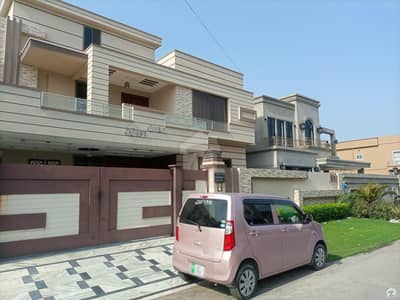 Great House Available For Sale In