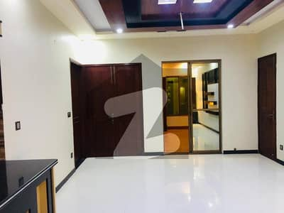 200 Sq Yards Brand New Bungalow Up For Sale In Maymar Sector Z Scheme 45