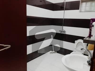بحریہ ٹاؤن ۔ بلاک ڈی ڈی بحریہ ٹاؤن سیکٹرڈی بحریہ ٹاؤن لاہور میں 5 کمروں کا 10 مرلہ مکان 80 ہزار میں کرایہ پر دستیاب ہے۔