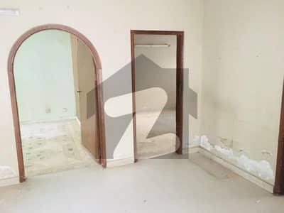 Independent 200 Yards Bungalow For Rent At Gulshan