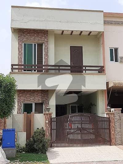 ڈریم گارڈنز فیز 1 ڈریم گارڈنز ڈیفینس روڈ لاہور میں 3 کمروں کا 3 مرلہ مکان 95 لاکھ میں برائے فروخت۔