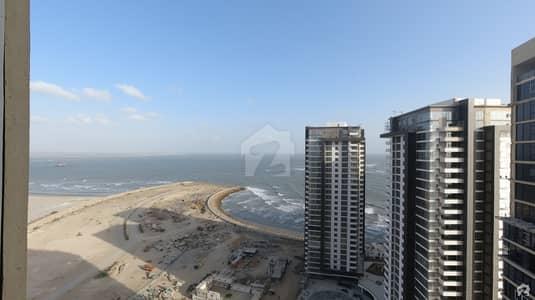عمار پرل ٹاورز امارکریسنٹ بے ڈی ایچ اے فیز 8 ڈی ایچ اے کراچی میں 4 کمروں کا 12 مرلہ فلیٹ 2.5 لاکھ میں کرایہ پر دستیاب ہے۔
