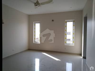 Ideal House In Karachi Available For Rs 225,000