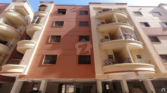 صائمہ عریبین ولاز گداپ ٹاؤن کراچی میں 2 کمروں کا 3 مرلہ فلیٹ 46 لاکھ میں برائے فروخت۔