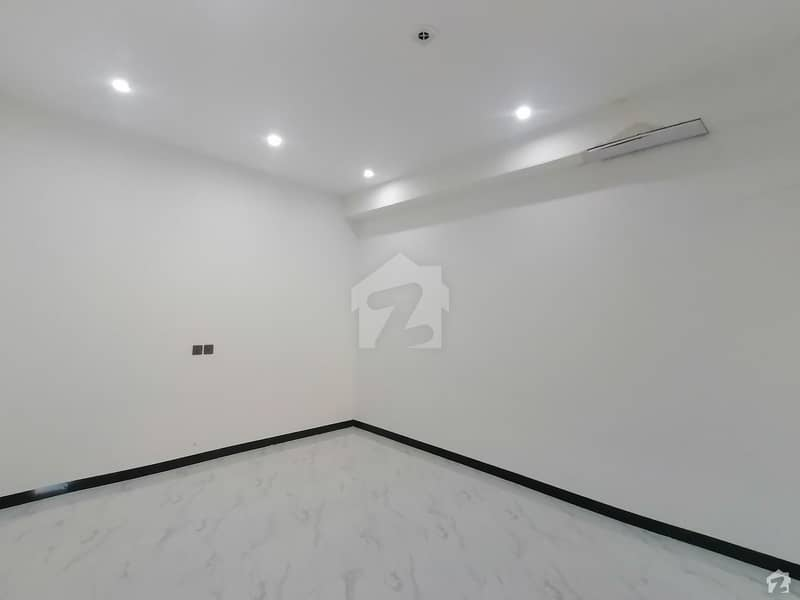 Brand New Bungalow with Basement is Available for Sale in DHA 7 Extension