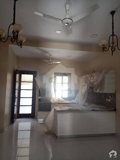 120yards Brand New Beautiful Westopen Bungalow In Prime Location Of Dha Phase 7 Extension Karachi