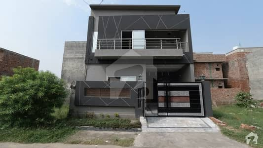 Property In Bismillah Housing Scheme Lahore Is Available Under Rs 11,000,000