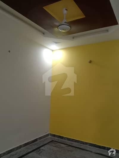 ثمر زر ہاؤسنگ سوسائٹی راولپنڈی میں 6 کمروں کا 4 مرلہ مکان 62 لاکھ میں برائے فروخت۔