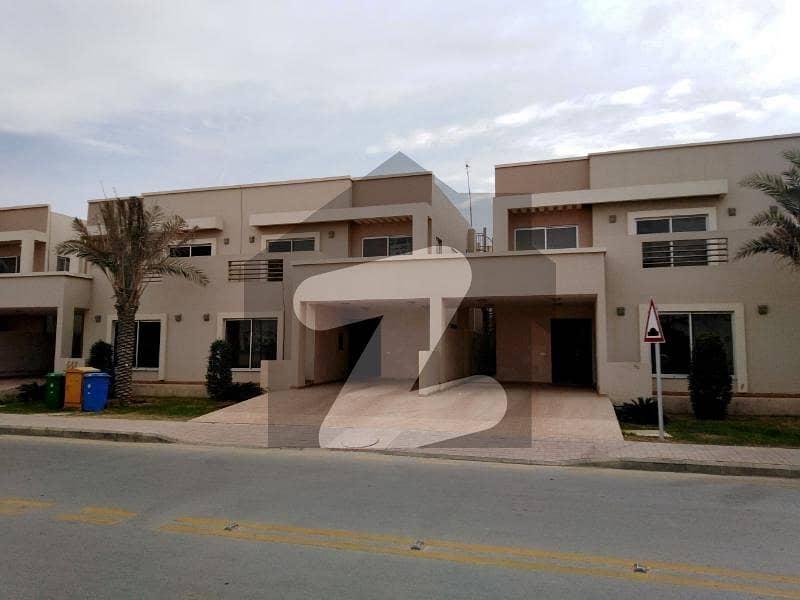 3 Bedrooms Luxury Villa for Sale in Bahria Town Precinct 27